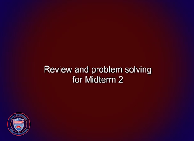 recurrence relations in discrete mathematics pdf
